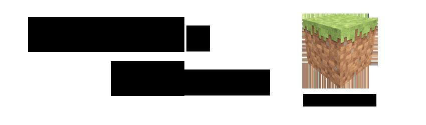 InHaven Games Logo